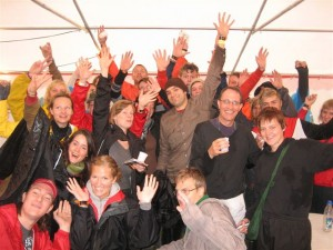 2007-07-05 Roskildefestival