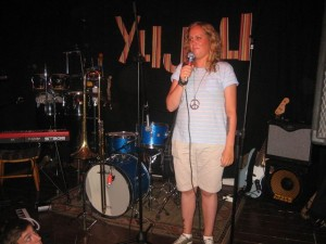 2009-08-13 GLESBYGDN + YLIJALI